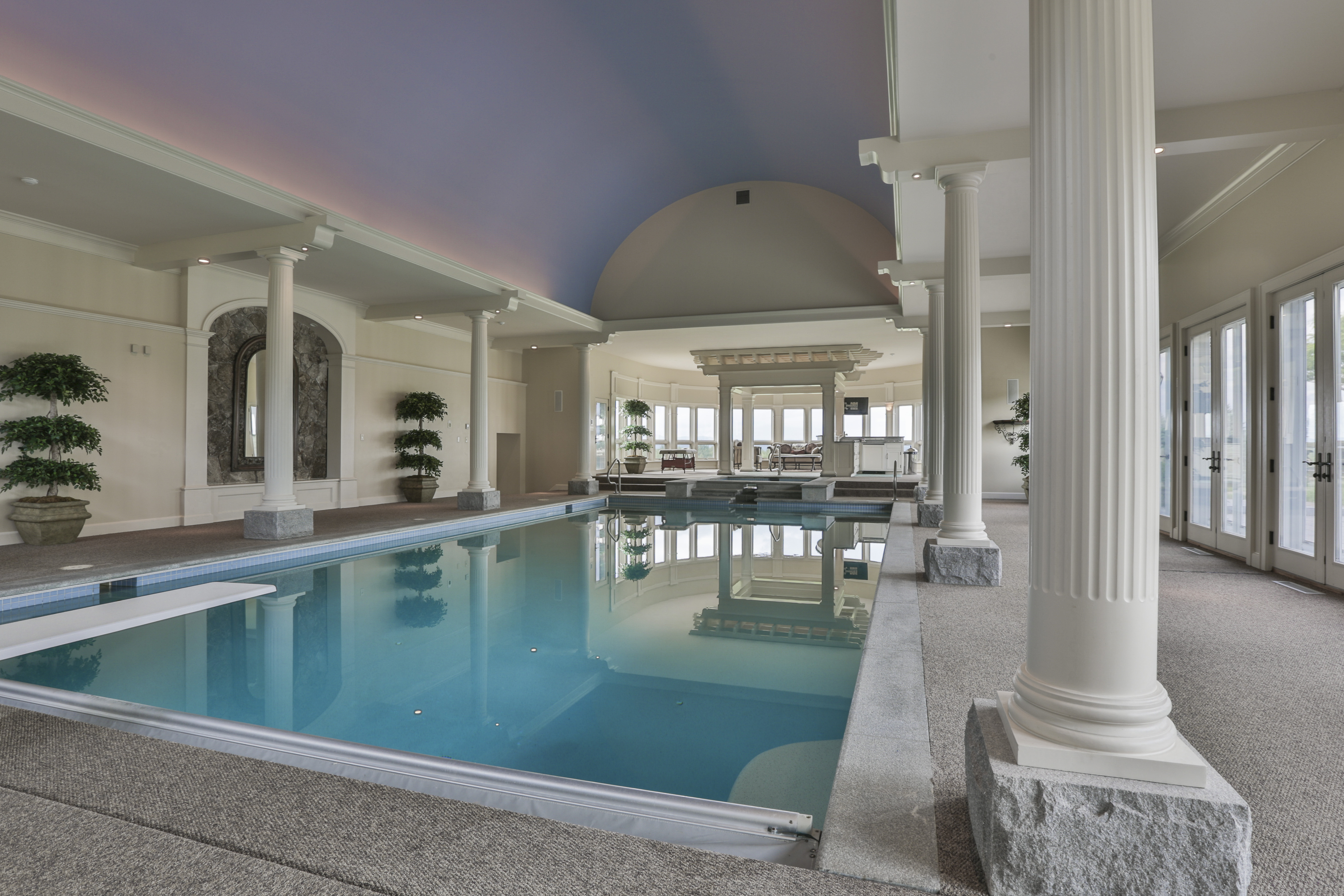 Judd Residence NH, custom home, residential home, architect, architectural services nh, bruce hamilton, brha, architect nh